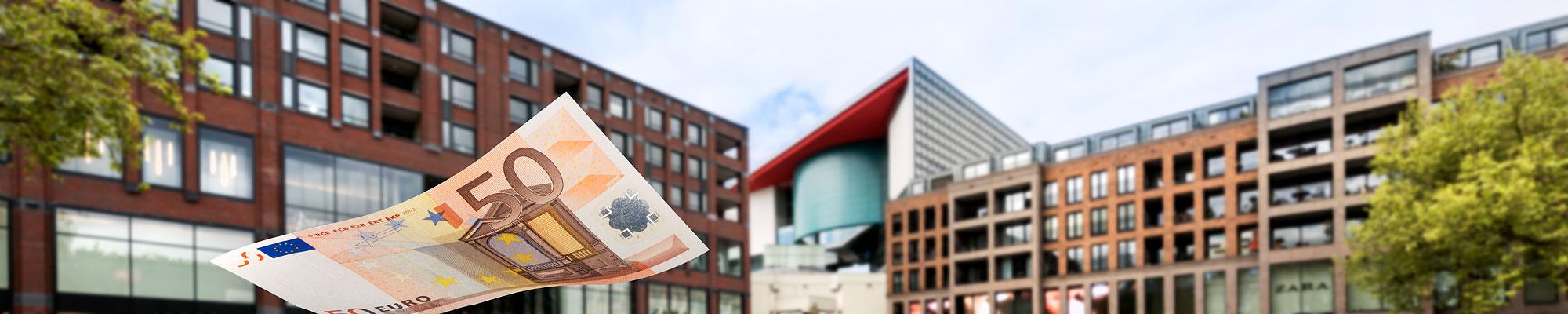 Incassobureau & Gerechtsdeurwaarder Utrecht