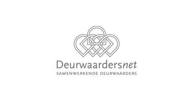 jpeg logo deurwaardersnet