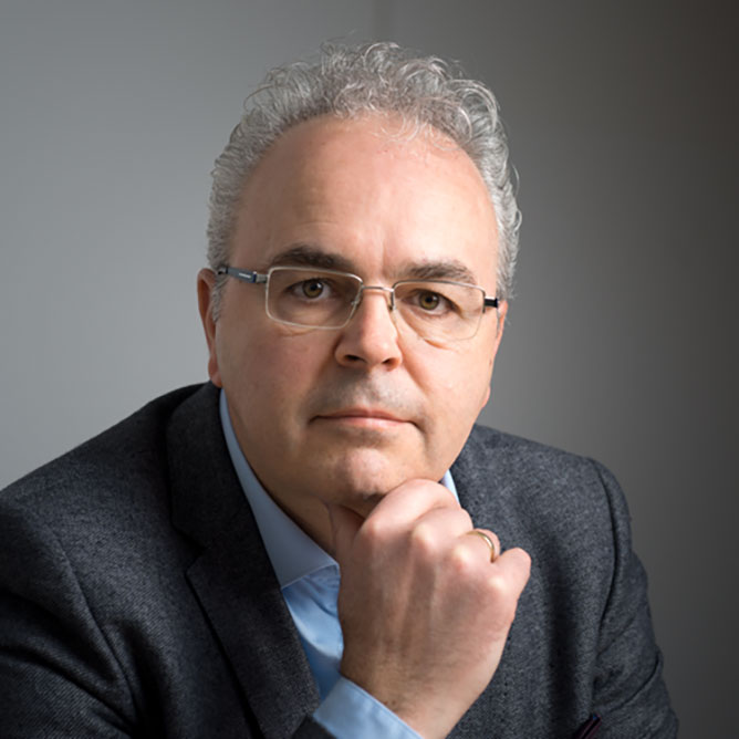 Willem Jan Uyterlinde