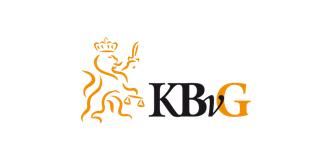 KBvG logo