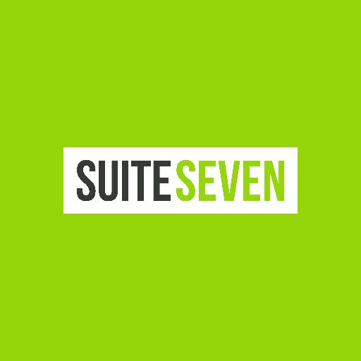 logo suite seven