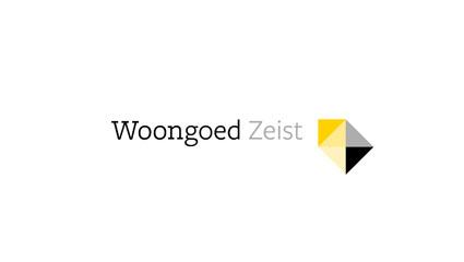 logo woongoed zeist