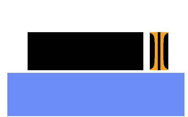 NBII logo png